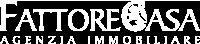 FattoreCasa® Immobiliare | Cislago