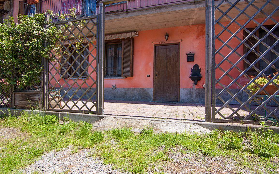 appartamento-3-locali-vendita-cislago-10