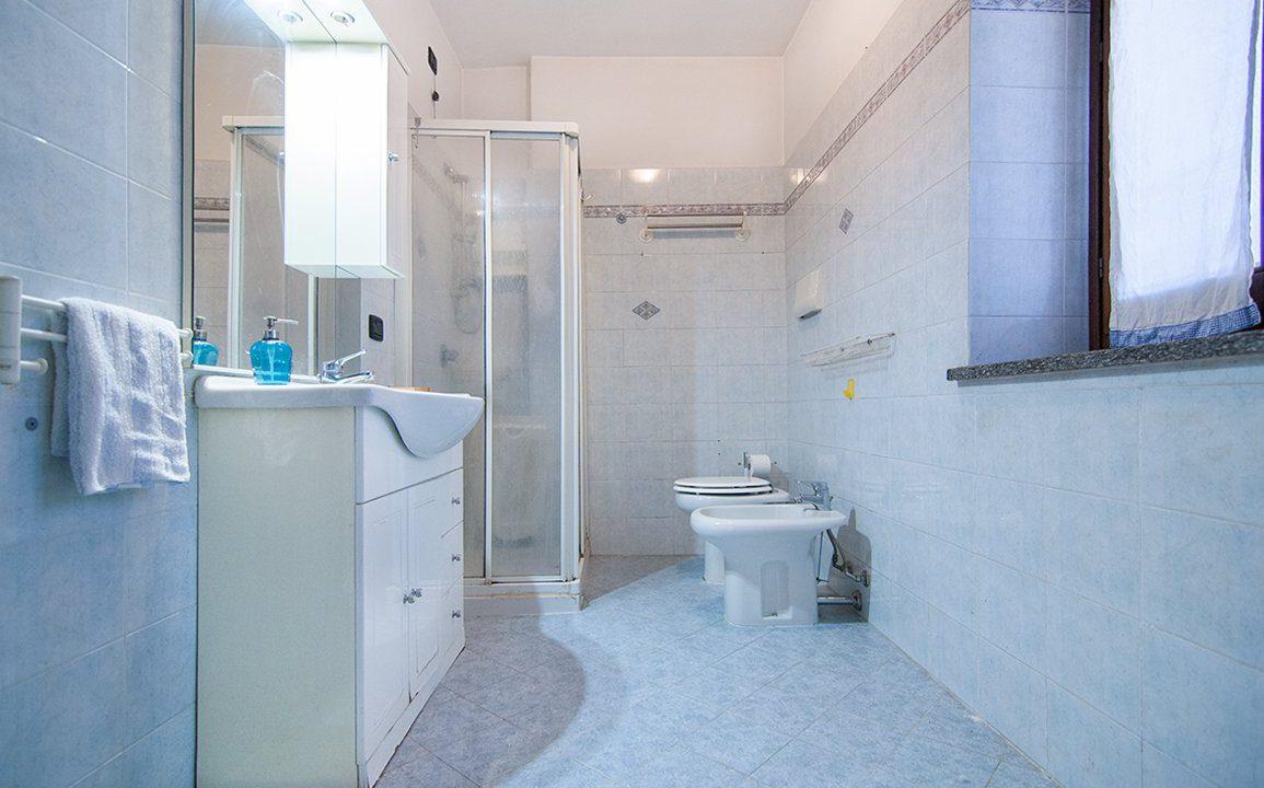 appartamento-3-locali-vendita-cislago-11