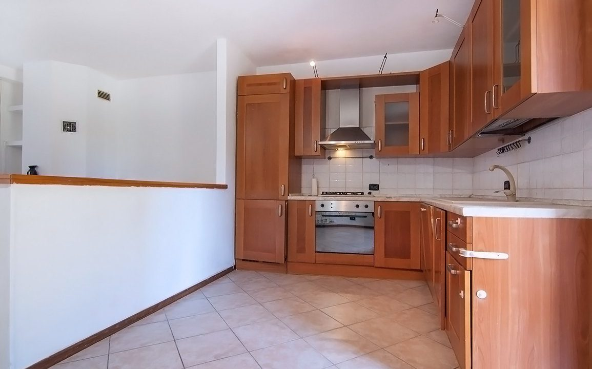 appartamento-3-locali-vendita-cislago-13