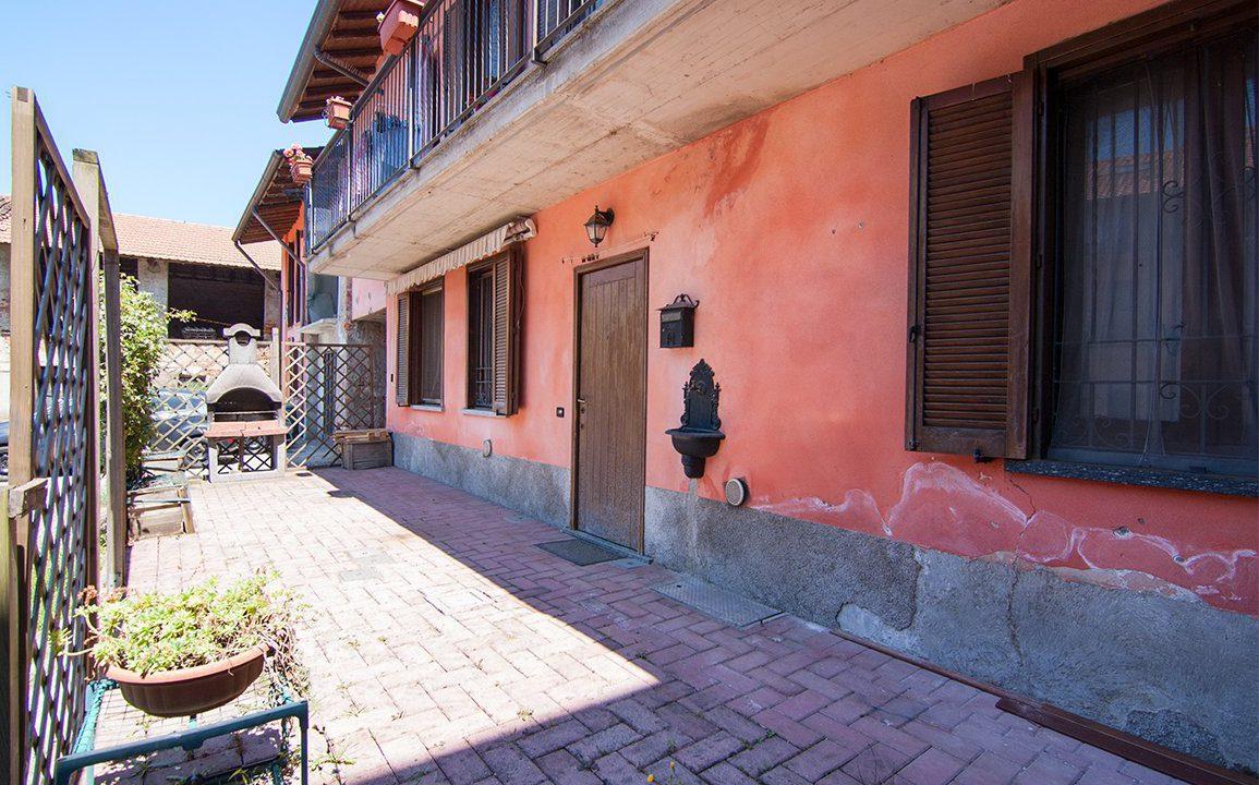appartamento-3-locali-vendita-cislago-16