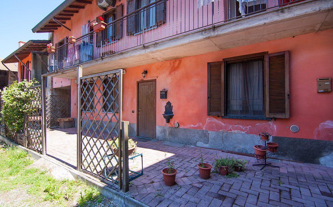 appartamento-3-locali-vendita-cislago-19