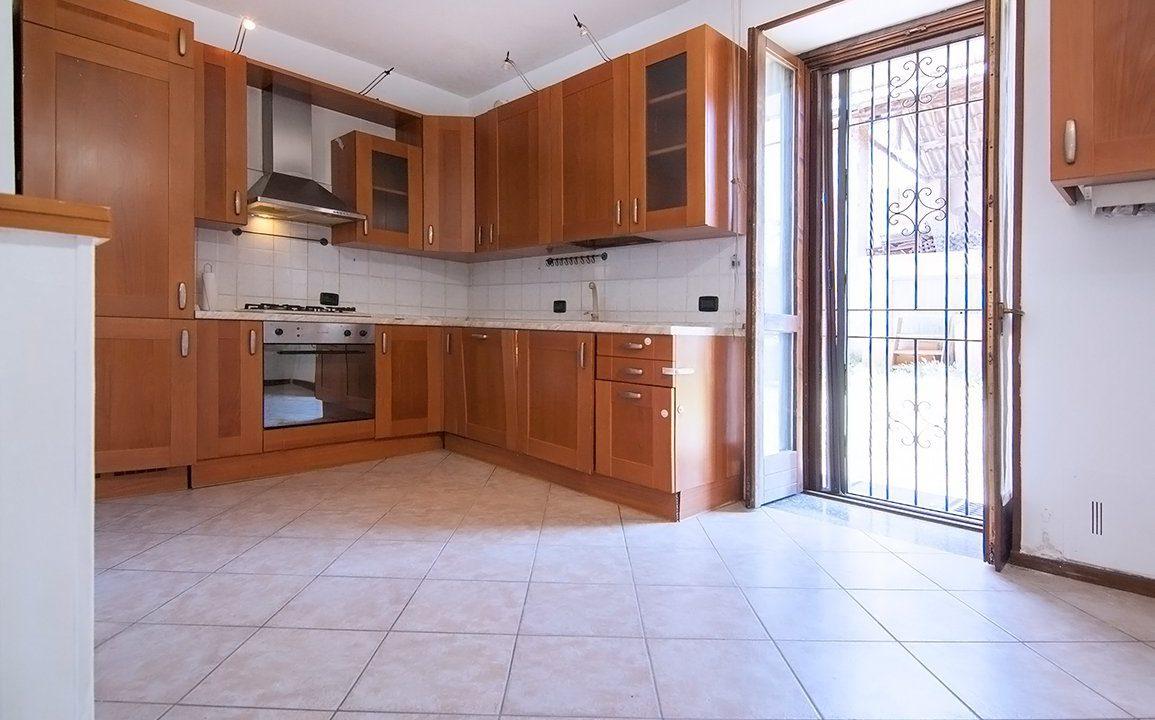appartamento-3-locali-vendita-cislago-2