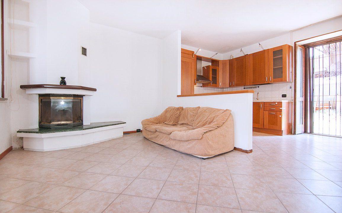 appartamento-3-locali-vendita-cislago-3