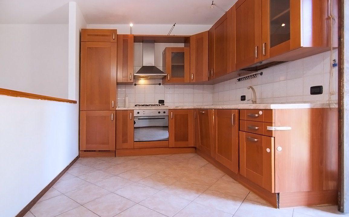 appartamento-3-locali-vendita-cislago-7