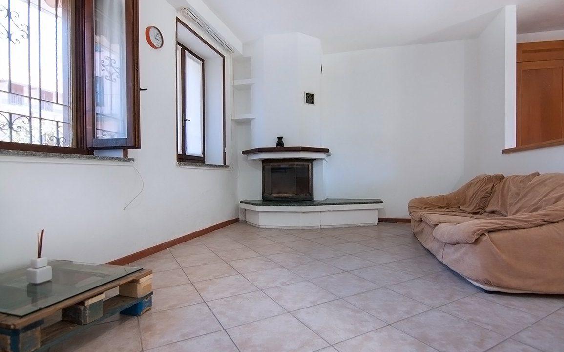 appartamento-3-locali-vendita-cislago-8