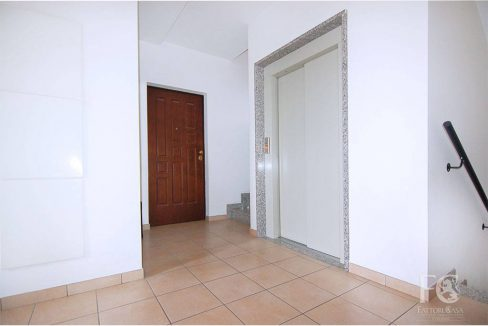 appartamento-trilocale-vendita-cislago-via-sorriso-10