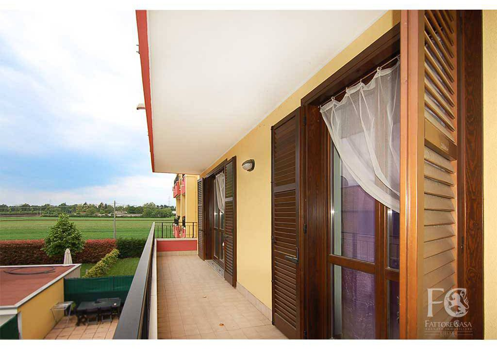 appartamento-trilocale-vendita-cislago-via-sorriso-11