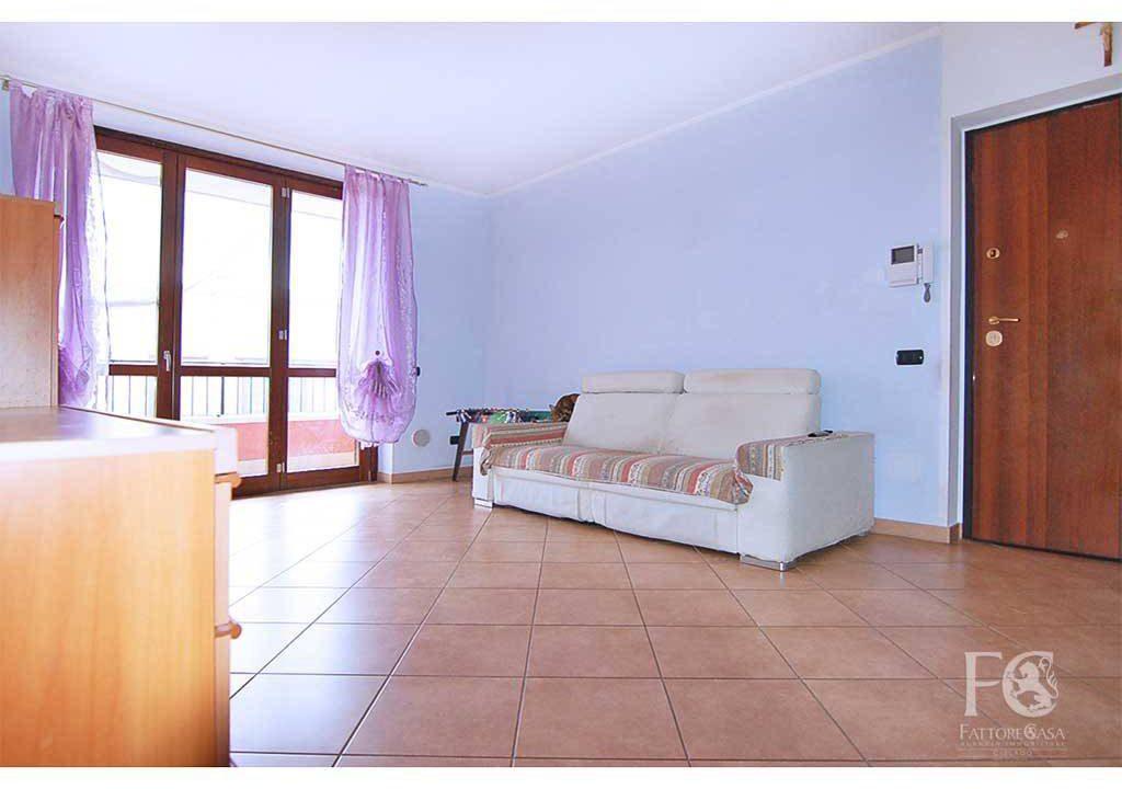 appartamento-trilocale-vendita-cislago-via-sorriso-12