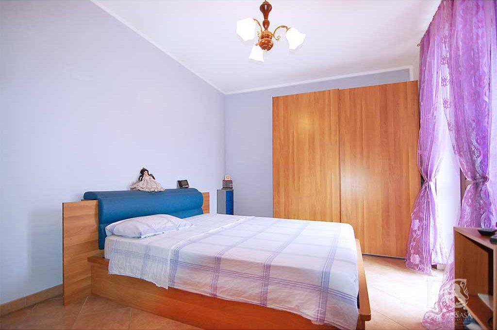 appartamento-trilocale-vendita-cislago-via-sorriso-13