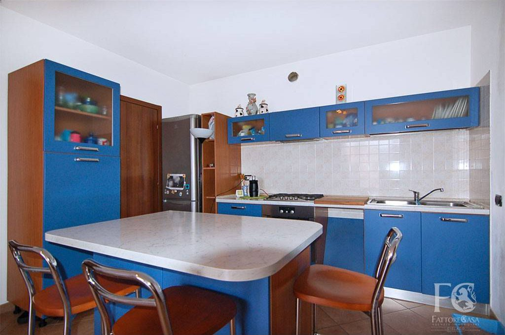 appartamento-trilocale-vendita-cislago-via-sorriso-14