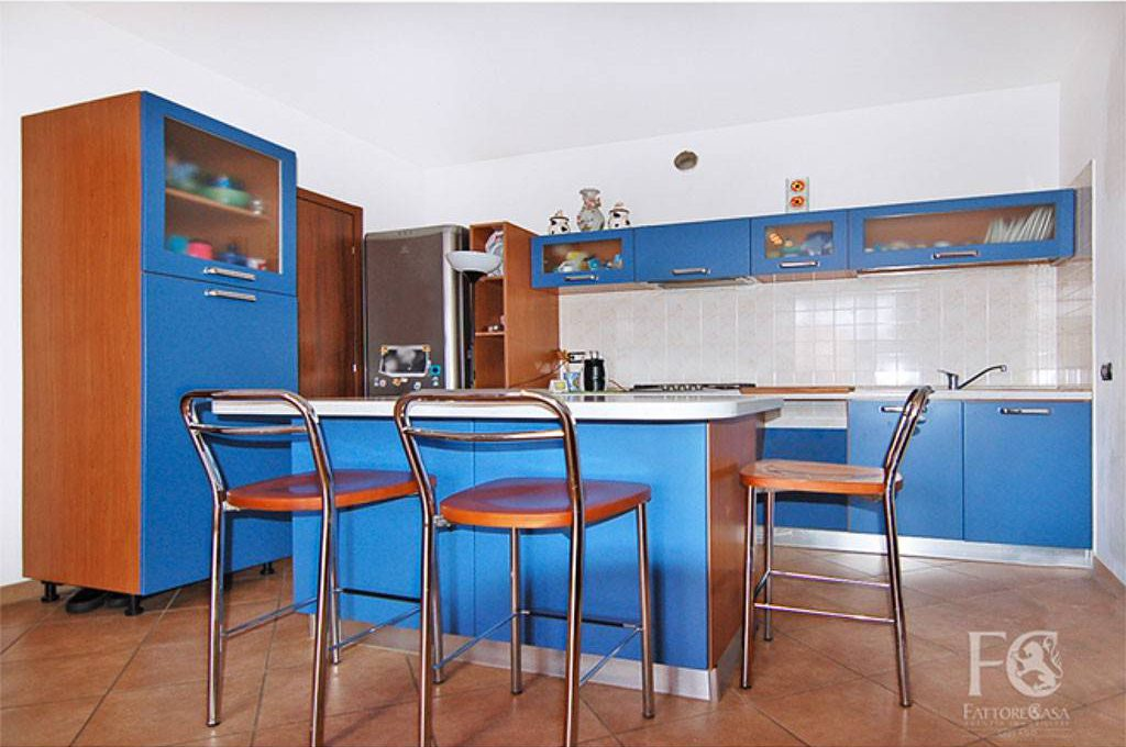 appartamento-trilocale-vendita-cislago-via-sorriso-2