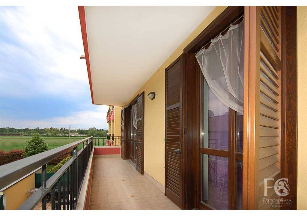 appartamento-trilocale-vendita-cislago-via-sorriso-3