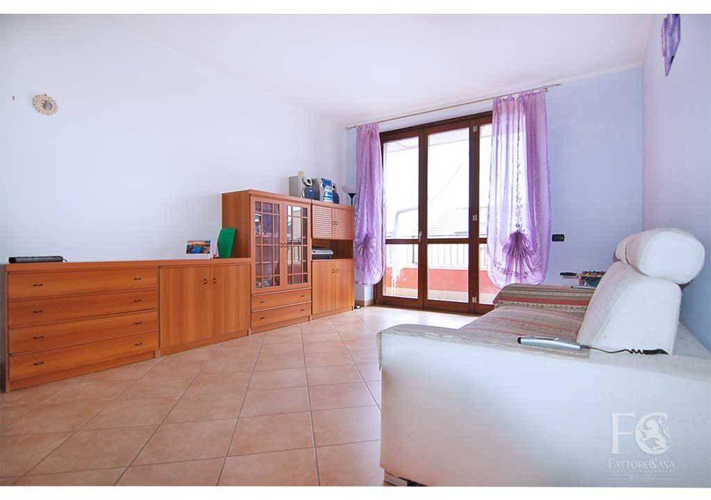 appartamento-trilocale-vendita-cislago-via-sorriso-4
