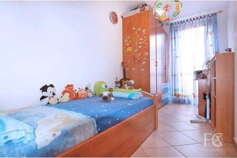 appartamento-trilocale-vendita-cislago-via-sorriso-5