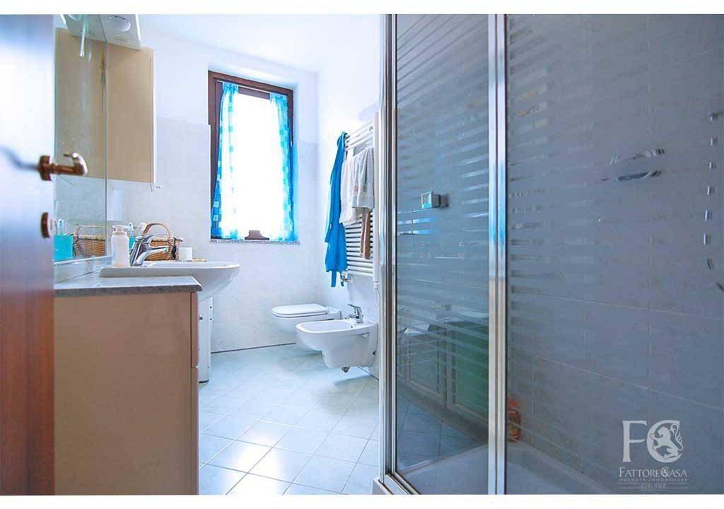 appartamento-trilocale-vendita-cislago-via-sorriso-6