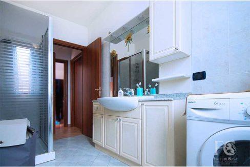 appartamento-trilocale-vendita-cislago-via-sorriso-7