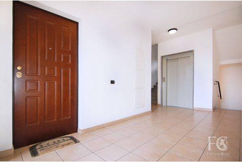 appartamento-trilocale-vendita-cislago-via-sorriso-9