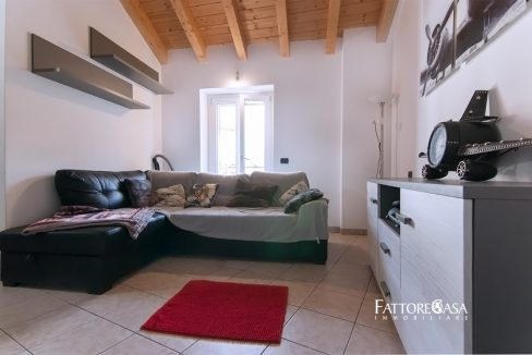 appartamento_bilocale_affitto_mozzate_1