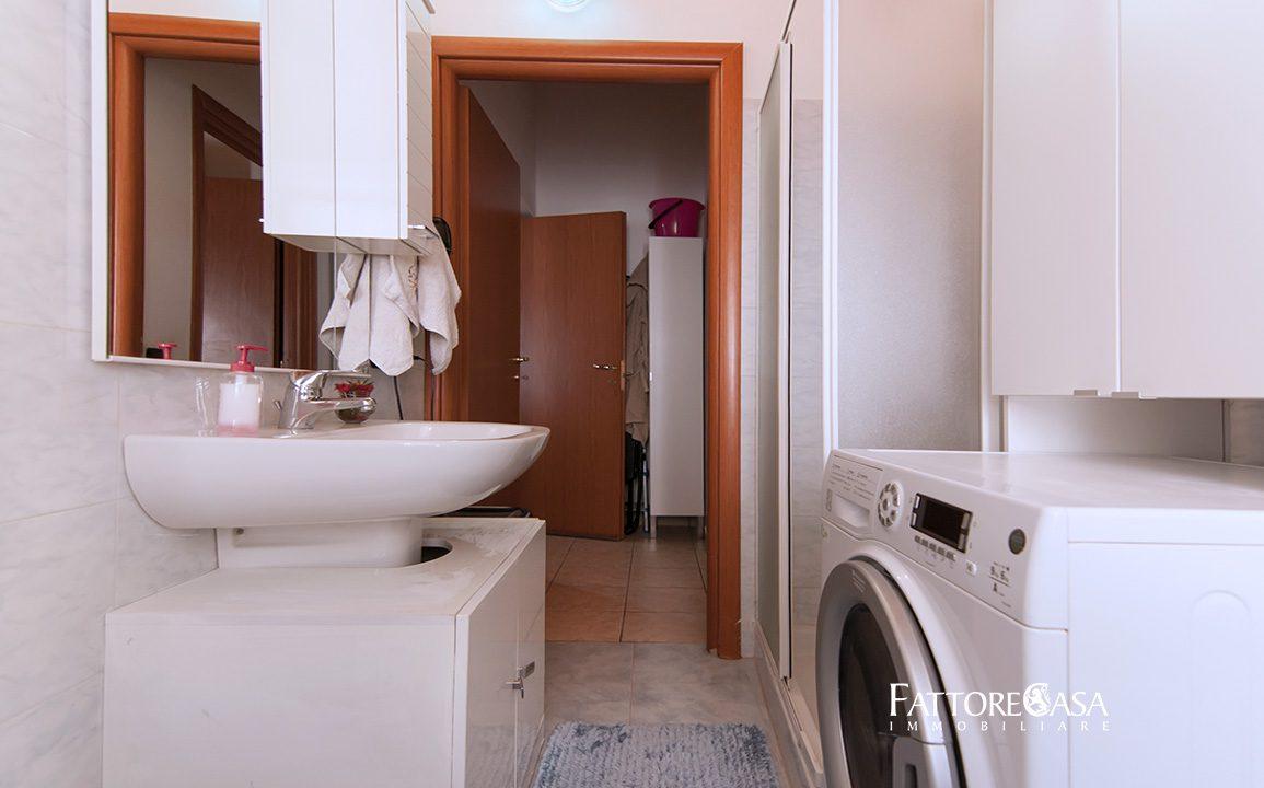 appartamento_bilocale_affitto_mozzate_10