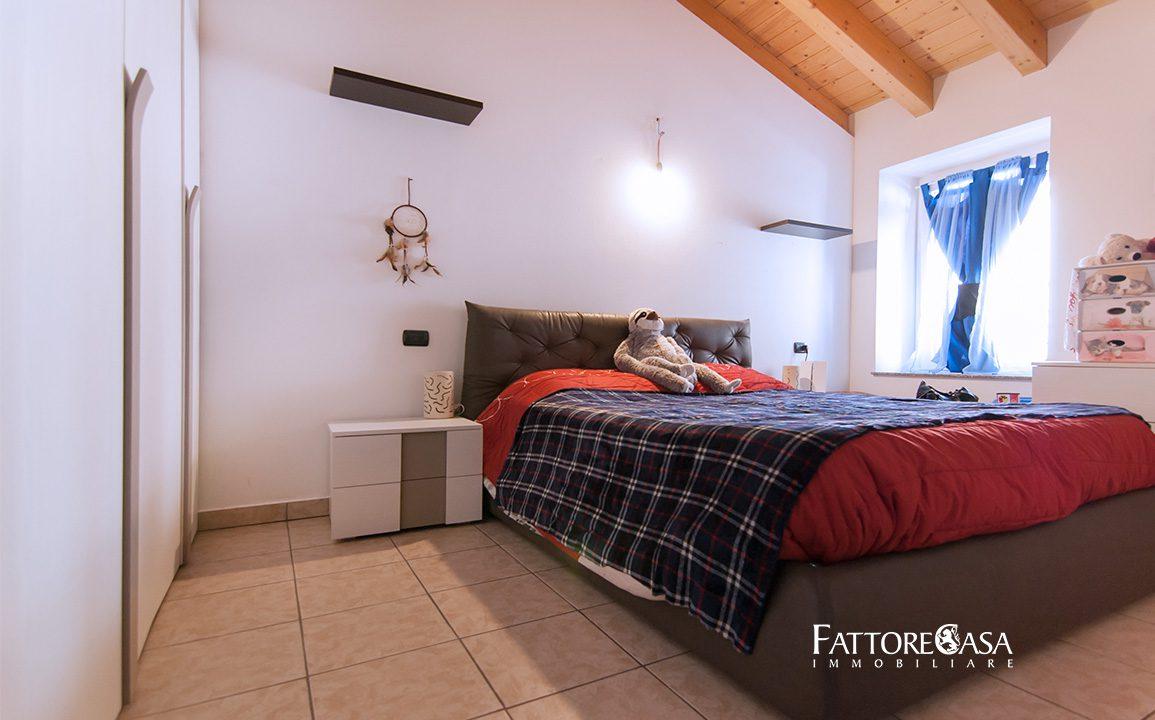 appartamento_bilocale_affitto_mozzate_13