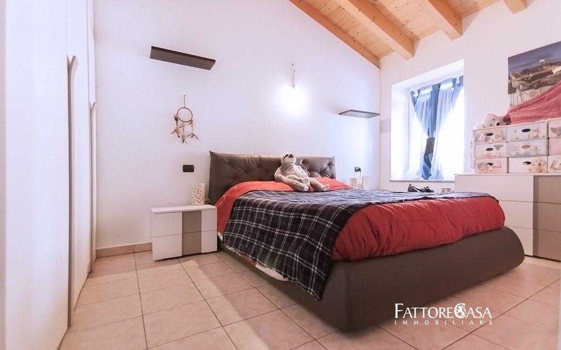 appartamento_bilocale_affitto_mozzate_14