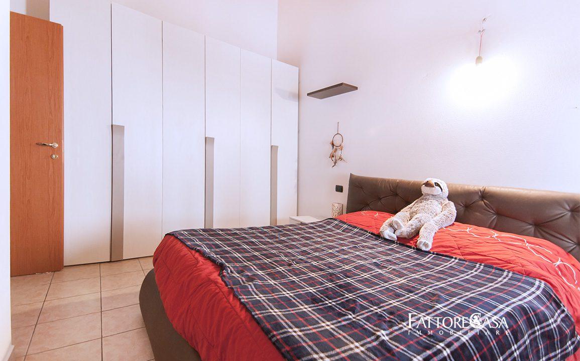 appartamento_bilocale_affitto_mozzate_15
