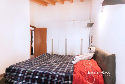 appartamento_bilocale_affitto_mozzate_16