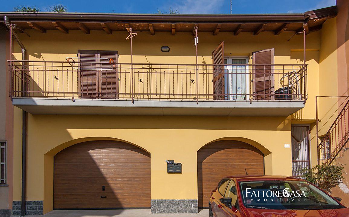 appartamento_bilocale_affitto_mozzate_17