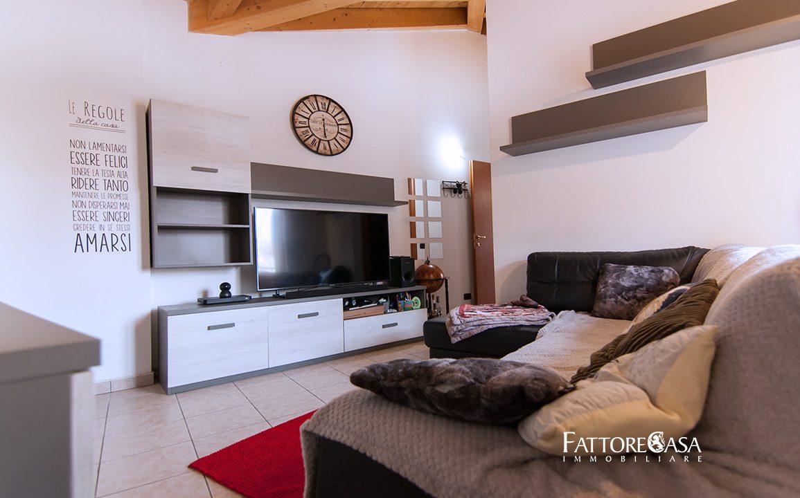 appartamento_bilocale_affitto_mozzate_2