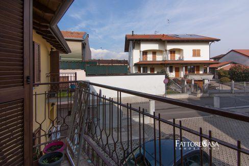 appartamento_bilocale_affitto_mozzate_3