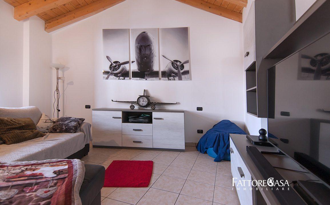appartamento_bilocale_affitto_mozzate_4