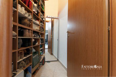 appartamento_bilocale_affitto_mozzate_5