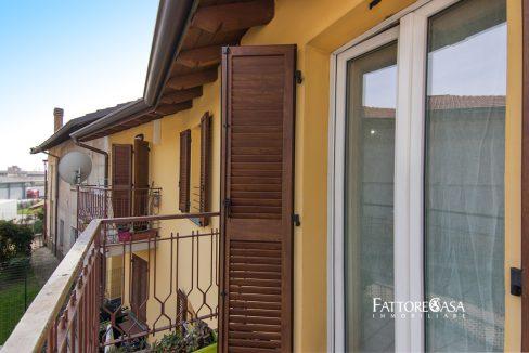 appartamento_bilocale_affitto_mozzate_6