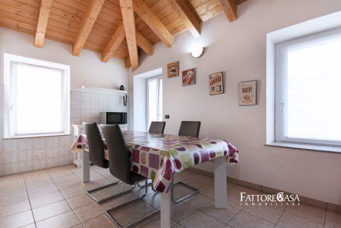 appartamento_bilocale_affitto_mozzate_7