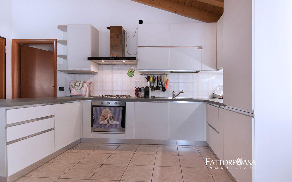 appartamento_bilocale_affitto_mozzate_8