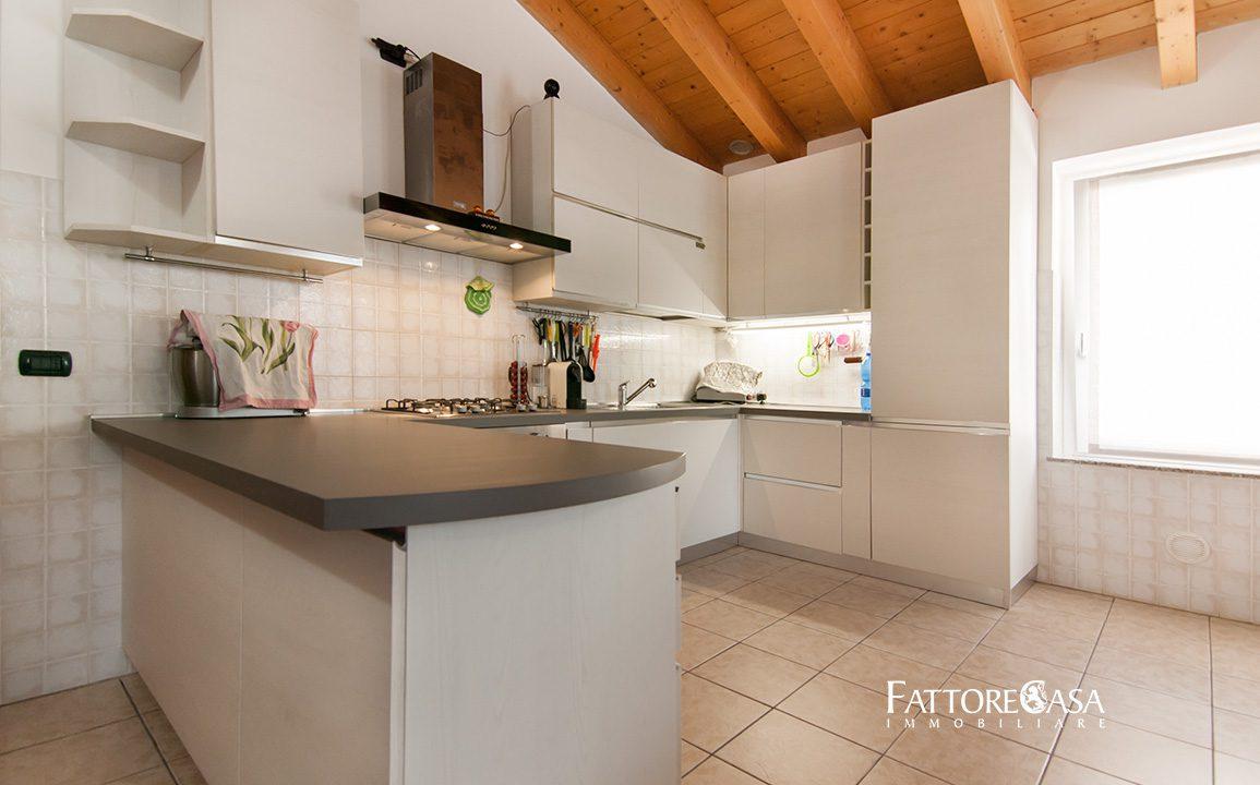 appartamento_bilocale_affitto_mozzate_9