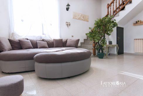 appartamento_trilocale_turate_vendita_economico_1