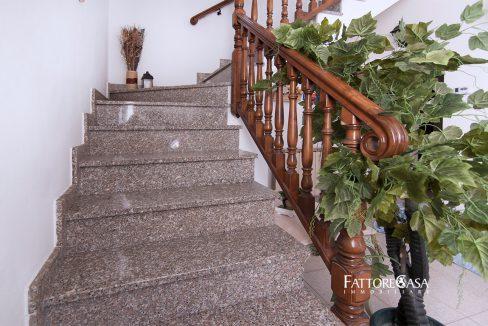 appartamento_trilocale_turate_vendita_economico_10