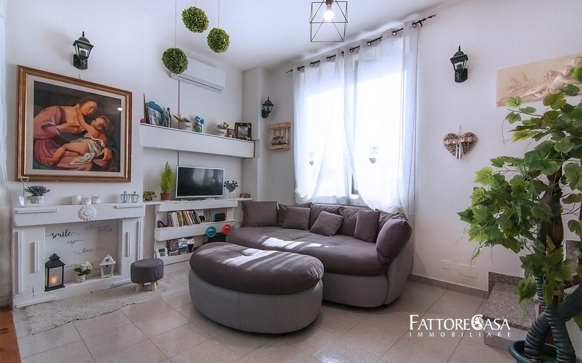 appartamento_trilocale_turate_vendita_economico_11