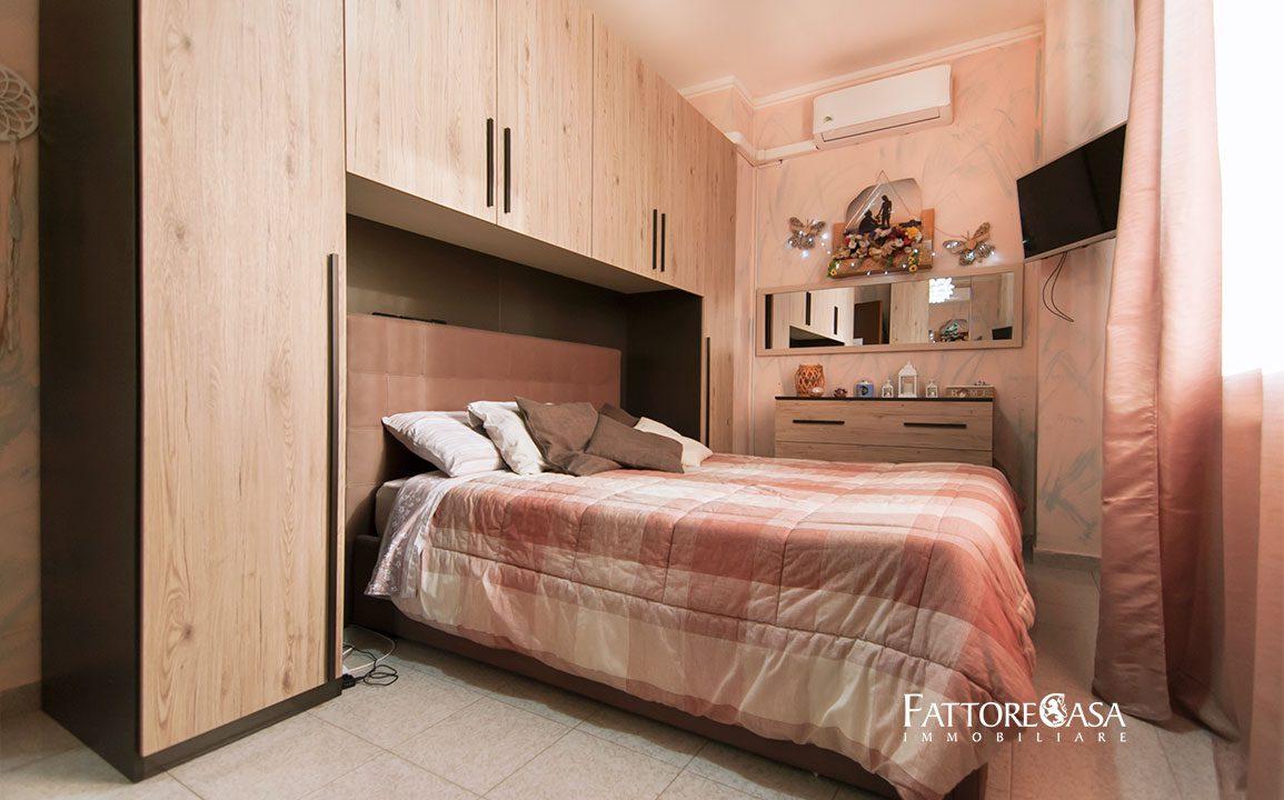 appartamento_trilocale_turate_vendita_economico_13