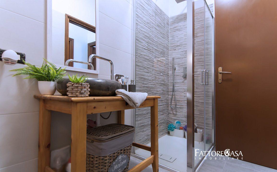 appartamento_trilocale_turate_vendita_economico_14