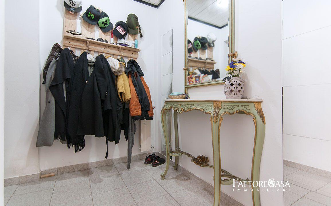 appartamento_trilocale_turate_vendita_economico_16