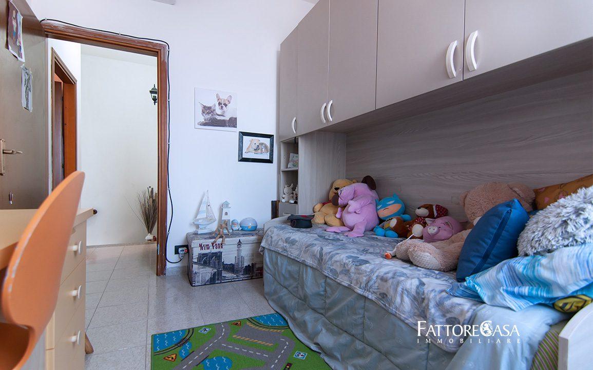 appartamento_trilocale_turate_vendita_economico_17