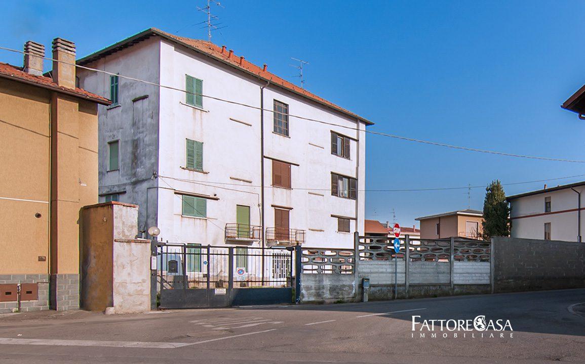 appartamento_trilocale_turate_vendita_economico_19