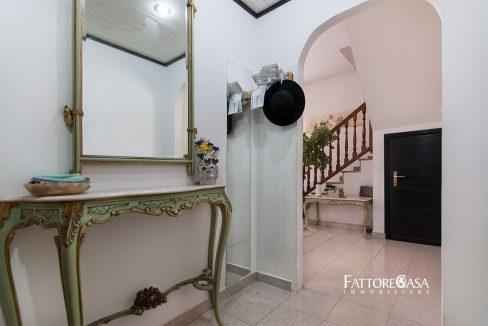 appartamento_trilocale_turate_vendita_economico_3
