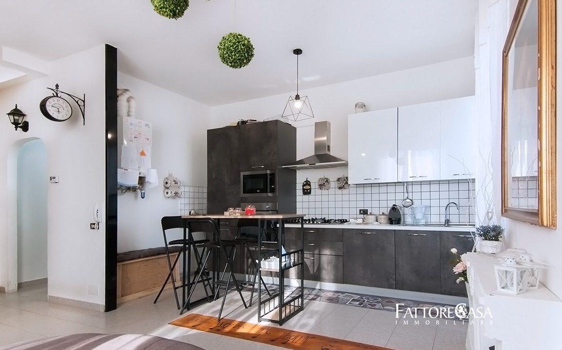 appartamento_trilocale_turate_vendita_economico_4