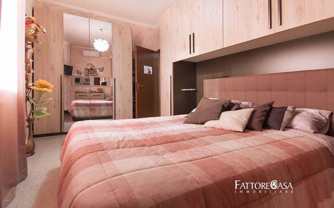 appartamento_trilocale_turate_vendita_economico_6