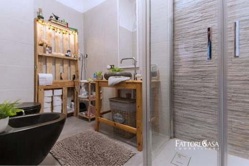 appartamento_trilocale_turate_vendita_economico_7