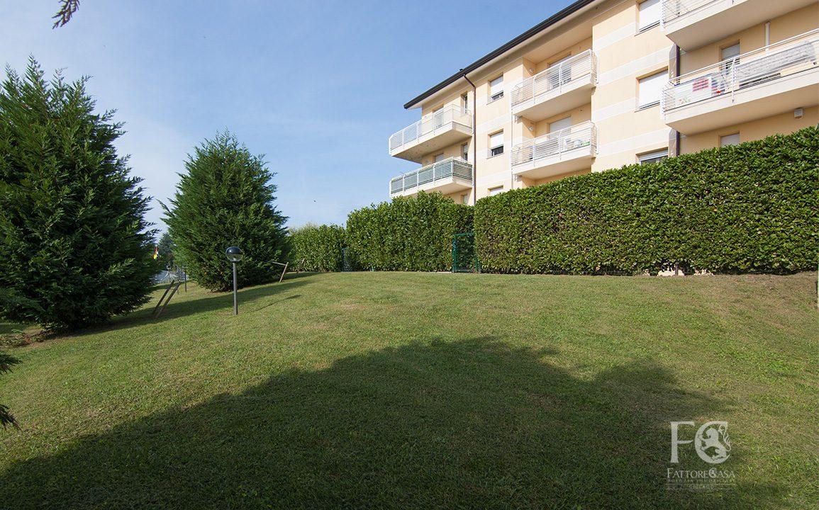 bilocale-rescaldina-terrazzi-1
